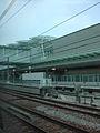 MTR SunnyBay 1.jpg