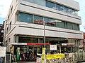 MUFG Bank Urayasu Branch & Urayasu-Ekimae Branch.jpg