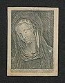 Maagd Maria (tg-uact-705).jpg