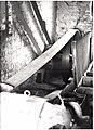 Maalderij Koekelberghs - 331126 - onroerenderfgoed.jpg