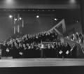 Maastreechter Staar 1959.png