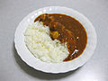 Mabo curry Housefoods.jpg