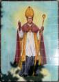 Maceda capela n sra saude img s geraldo (2).png