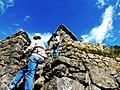 Machu Picchu (Peru) (15070757316).jpg