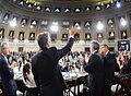 Macri ante el Congreso.jpg