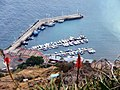 Madeira - Machico (2824798404).jpg