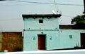 Madhya Pradesh, road 2015in03kjrh 159-014 (40475515231).png