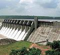 Madikeda Dam MP.jpg