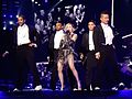Madonna - Rebel Heart tour 2015 - Berlin 2 (22619612843).jpg