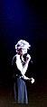 Madonna II B 19a.jpg