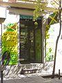 Madrid - Barrio de Malasaña 58.jpg