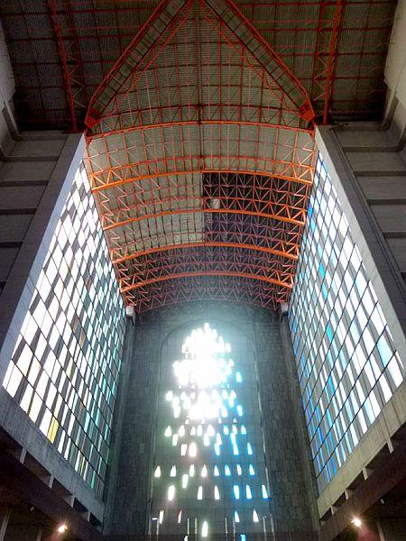 File:Madrid - Basílica Hispanoamericana de la Merced 06.jpg