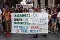 Madrid - Manifestación laica - 110817 204021.jpg