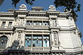 Madrid Banco de España 125.jpg