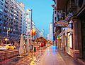 Madrid Gran Vía.jpg