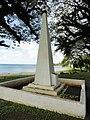 Magellan Monument, Umatac, Guam - DSC00930.JPG