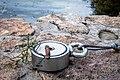 Magnet pro magnet fishing.jpg