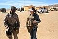 Magnificent Seventh welcomes Palm Desert to Combat Center 160309-M-FZ867-273.jpg