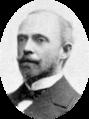 Magnus Emil Dahlander - from Svenskt Porträttgalleri XX.png