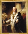 Magnus Fredrik Brahe, 1756- 1826. Oljemålning på duk - Skoklosters slott - 39137.tif