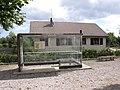 Magny-lès-Villers 10.jpg