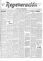 Magon - L'Ouvrier et la Machine, paru dans Regeneración, 19 février 1916.pdf