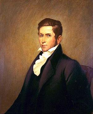United States v. Jackalow - Judge Mahlon Dickerson (D.N.J.)