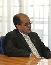 القذافي 180px-Mahmoud_Jibril