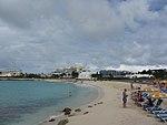 Maho Beach 3 (6543966713).jpg