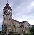 Maillat - église.jpg