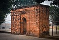 Main Door of Sura Mosque.jpg