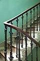 Main Staircase at 13 Brunswick Square.jpg