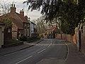 Main Street, Cherry Burton - geograph.org.uk - 683337.jpg