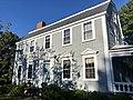 Main Street, Concord, NH (49188680656).jpg