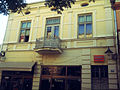 Main Street Bitola 33.JPG