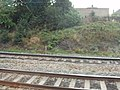 Main line railway, Acton - geograph.org.uk - 239091.jpg