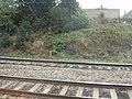 Main line railway, Acton - geograph.org.uk - 239091.jpg