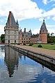 Maintenon - Chateau de Maintenon 07.jpg