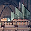 Mainzer Dom (Kemper-Orgelanlage) (1).jpg