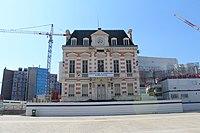 Mairie Bagnolet 6.jpg