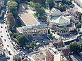 Mairie Maisons-Alfort.jpg