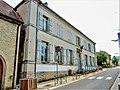 Mairie de Boult.jpg