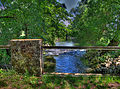 Maisach-Brücke bei Bergkirchen.jpg