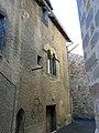 Maison Saint-Céré, rue Paramelle 2.jpg