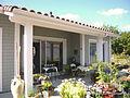 Maison bois à Biscarrosse..jpg