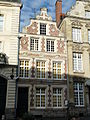Maison des Canonniers (Cambrai).jpg