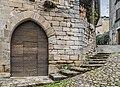 Maison des Gardes in Capdenac 01.jpg