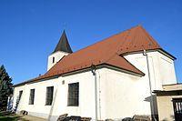 Majcichov kostol 03.jpg