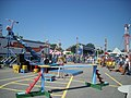 Maker Faire Detroit 2011 10.jpg