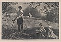 Making Hay (Harper's Weekly, Vol XVI) MET DP875252.jpg